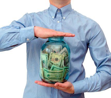condizioni più favorevoli su mutui e leasing