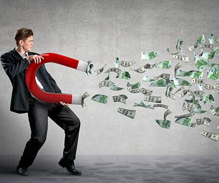 altre forme di finanziamento